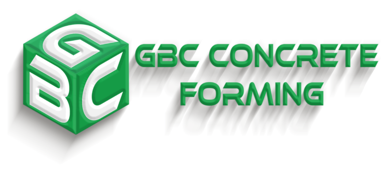GBC Concrete forming png small GBC Concrete Forming